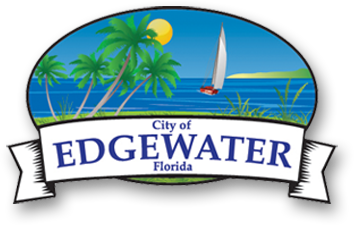edgewater florida community website