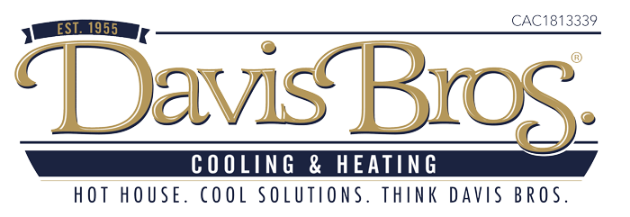 Davis Bros. Cooling & Heating