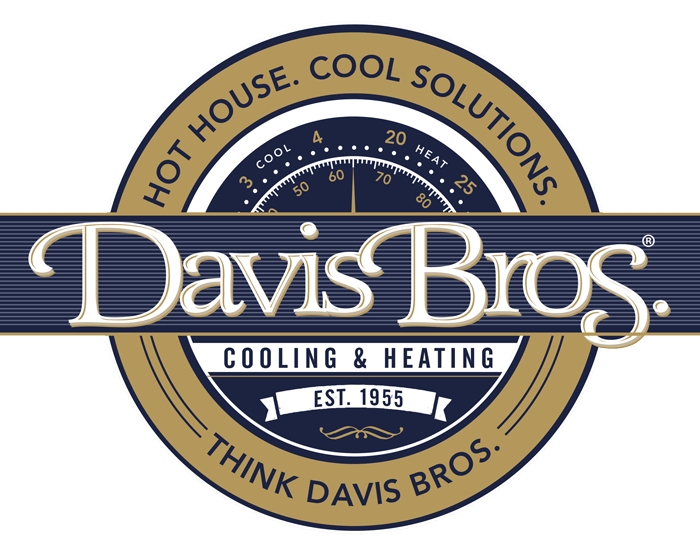 Ac Repair Services Edgewater Fl Port Orange New Smyrna Beach Hvac